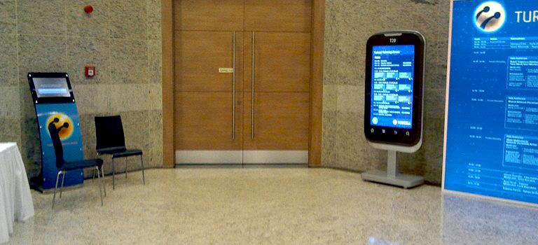 digital-signage-kurumsal-bilgilendirme-ekranlari
