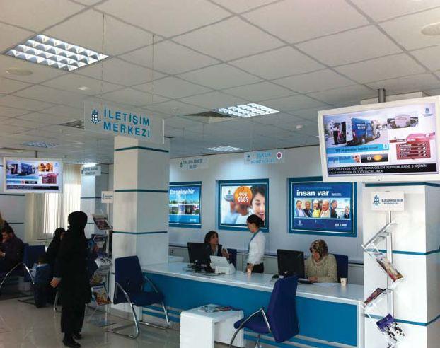 kamu-sektoru-digital-signage