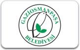gaziosmanpasa-belediyesi