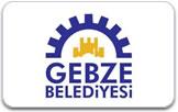 gebze-belediyesi