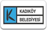 kadikoy-belediyesi