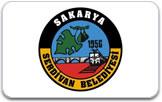 sakarya-serdivan-belediyesi
