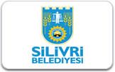 silivri-belediyesi