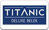 titanic-deluxe-belek