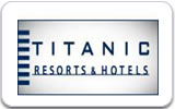 titanic-resorts