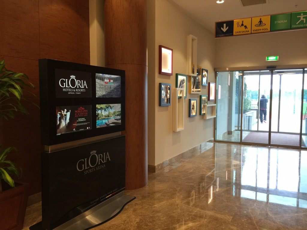 gloria-sports-arena-ekran-videowall-digital-signage (5)