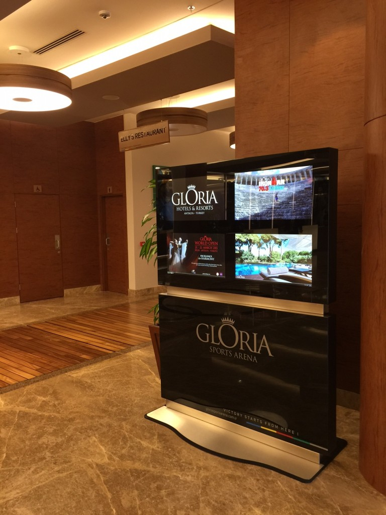 gloria-sports-arena-ekran-videowall-digital-signage (6)