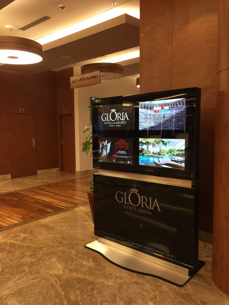 gloria-sports-arena-ekran-videowall-digital-signage (7)