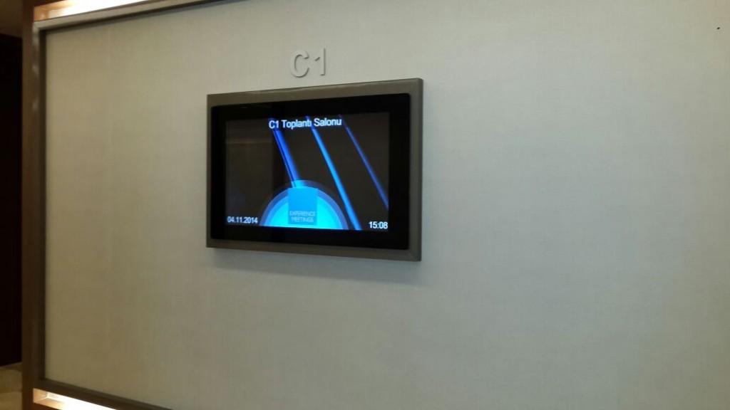 radisson-kayseri-bilgi-ekrani-toplanti-salonu (1)
