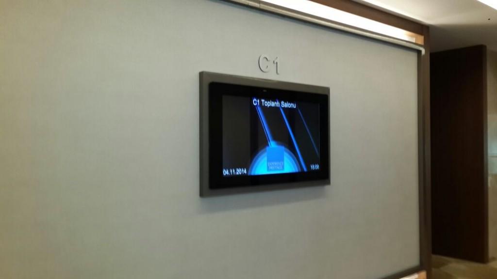 radisson-kayseri-bilgi-ekrani-toplanti-salonu (2)