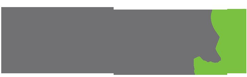 Digital Signage | TEMAS TEKNOLOJİ