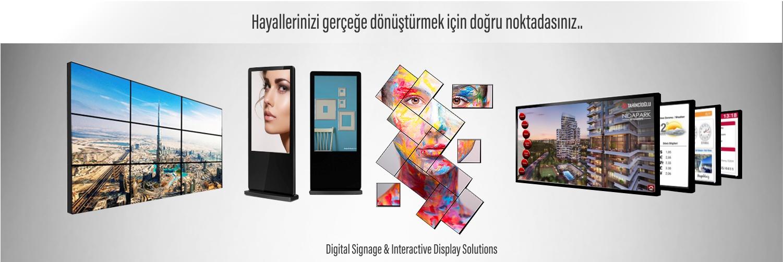 digital-signage-banner12