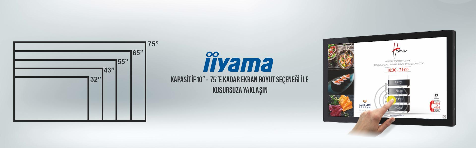 iiyama_banner_2