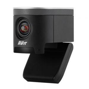 Aver-Cam340plus-video-konferans-kamera